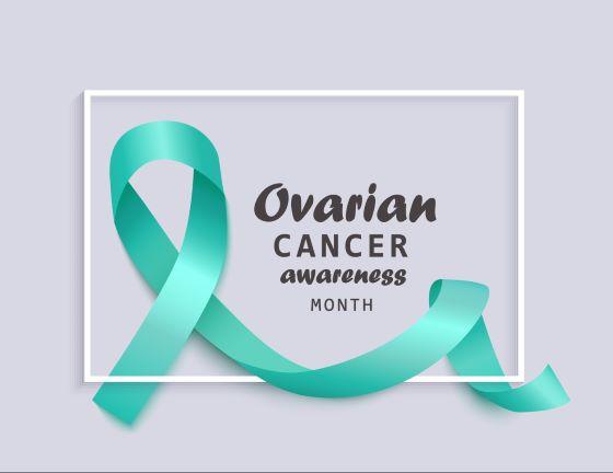 Events Childhood Ovarian Cancer Association
