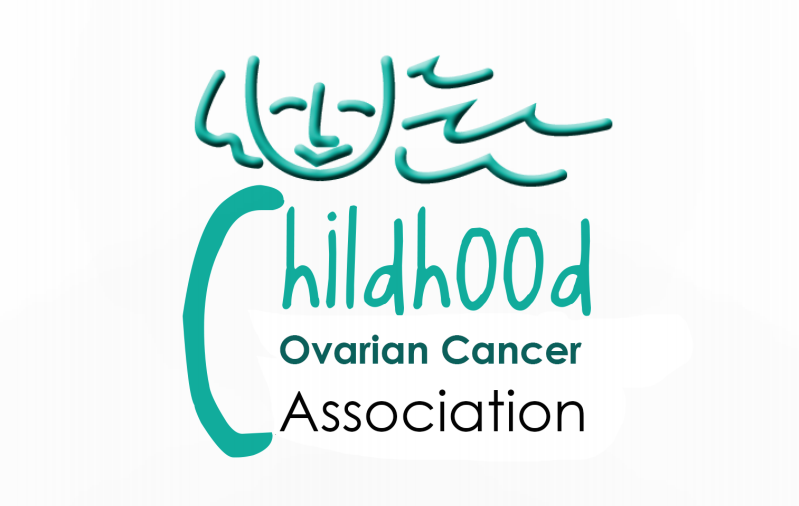 Childhood Ovarian Cancer Association A Resource For Health Providers Patients And Their Families Ovarian Cancer Is The Most Common Form Of Gynecologic Cancer In Young Girls And Adolescents Formerly Known As